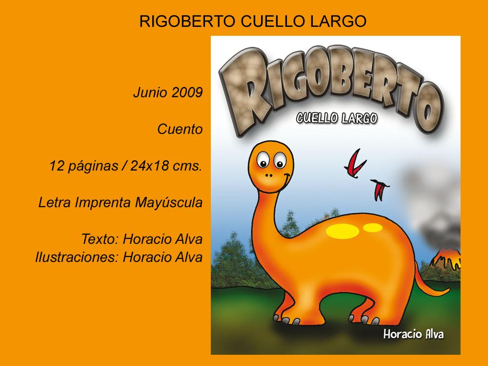 HoracioAlva WebSite